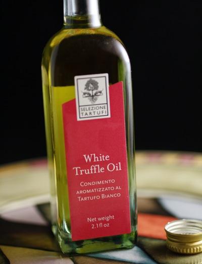 Truffle Salt Whole Foods