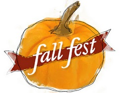 fall fest food network