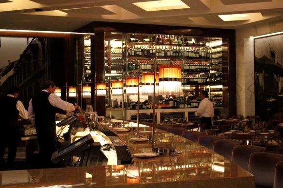 bar sirio