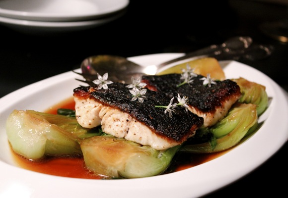 sustainable black cod
