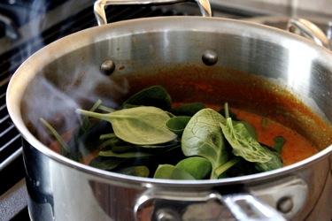 udon soup recipe
