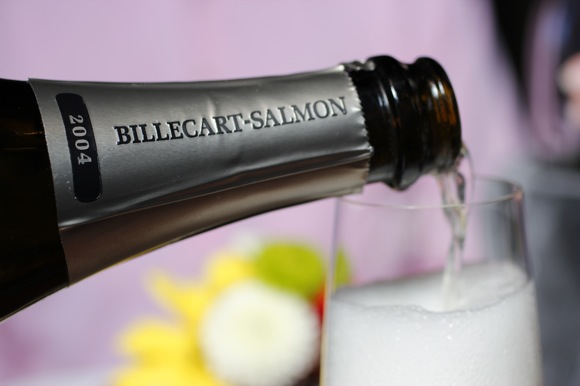 billecart-salmon 2004