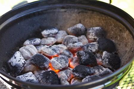 Just One Cookbook BBQ REcipes
