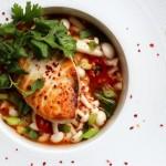 korean fish soup