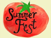 food network summer fest