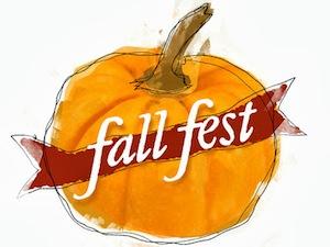 FNdish_fall-fest-logo-new_s4x3_lg
