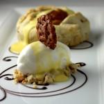terranea Chef's Cooking Series