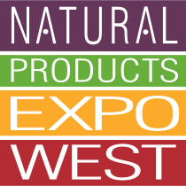 expo west recipe