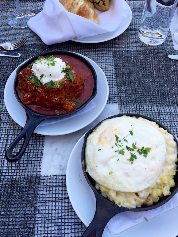 Lavo Italian Restaurant - The Palazzo