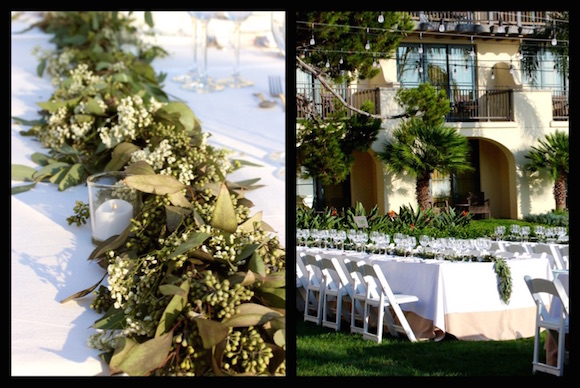 Palos Verdes Pastoral: A Garden-to-Table Dining Experience at Terranea Resort