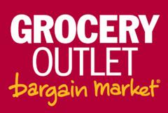 #GroceryOutlet