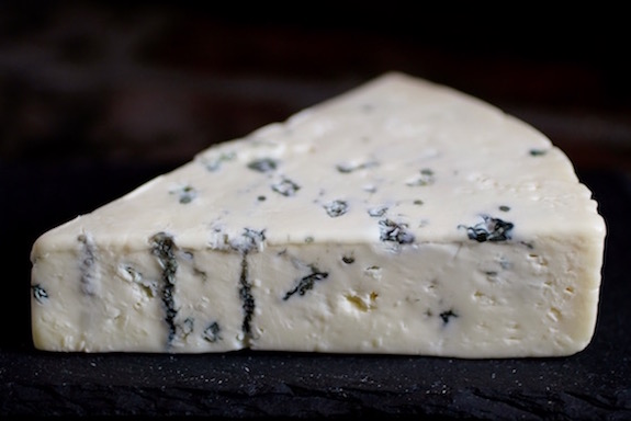Bleu Cheese (photograph)