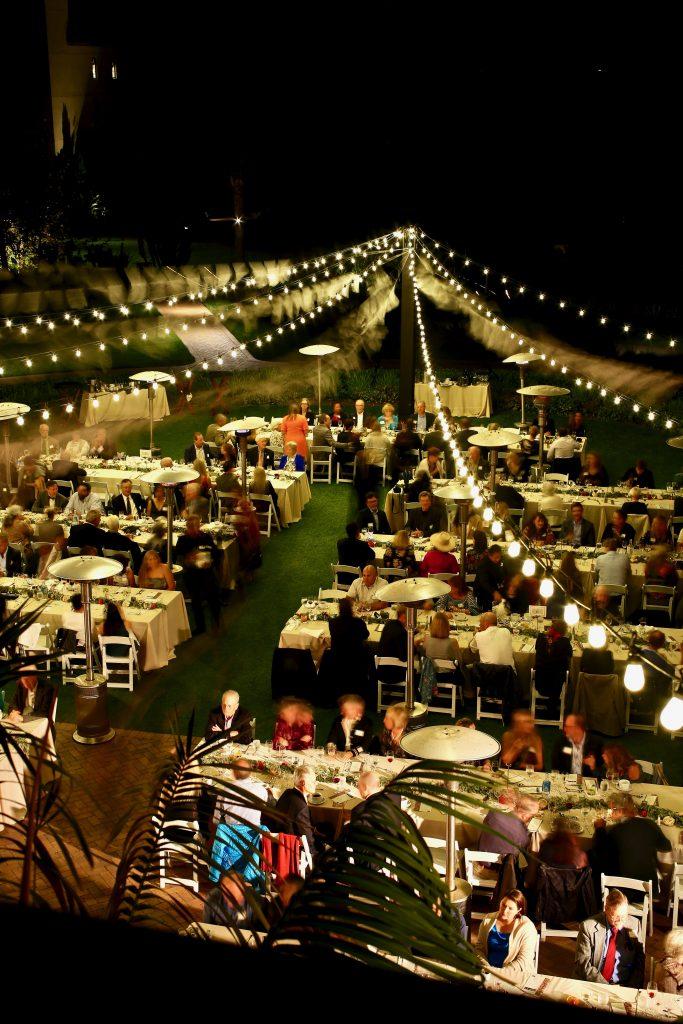 Outstanding Oaxacan Cuisine at Palos Verdes Pastoral Terranea Resort